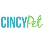 Cincy Pet Magazine